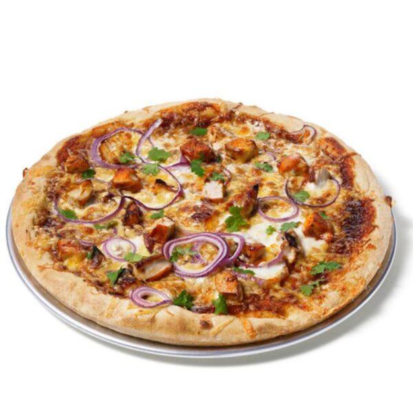 Chicken Cheese Pizza Medium