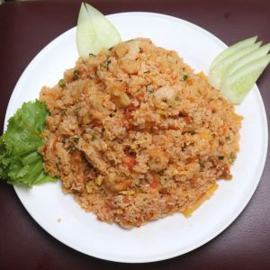Zotpot Special Rice